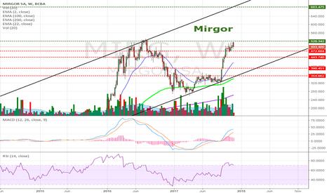 MIRG: MIRG - Mirgor