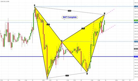 CEATLTD: CEAT BAT Complete
