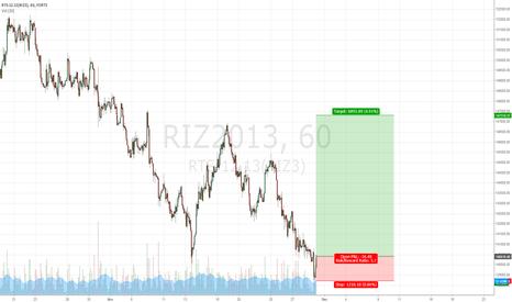 RIZ2013: long RTS