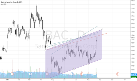 BAC: BAC Update - Don't short yet!