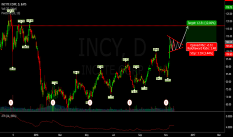 INCY: Incy - Long - Continuation