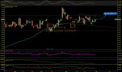 EXC: Exelon is Directionless