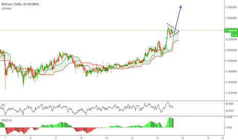 BTSUSD: btsusd shortterm long