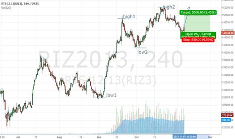 RIZ2013: go up