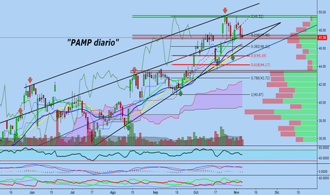 PAMP: $PAMP