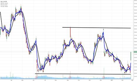 RH: $RH breakout...target upper 30's