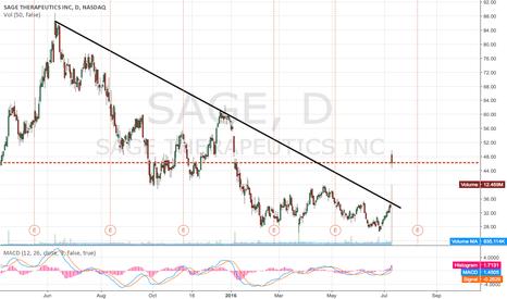 SAGE: SAGE Gap and Go