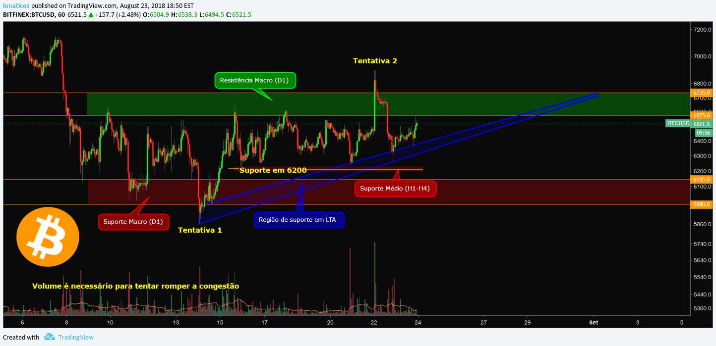 btc bitfinex tradingview)