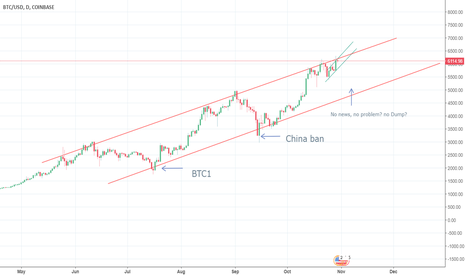 BTCUSD: BTC longterm trend (I'm new, give feedback pls)