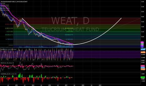 WEAT: WEAT - setup long play 1/2 (daily chart)
