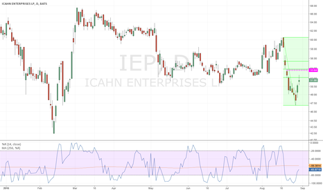 IEP: Window to be closed