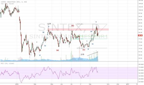 SINTEX: Sintex Industries