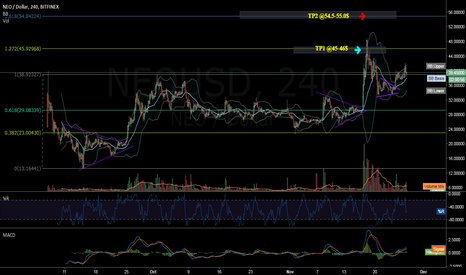 NEOUSD: NEOUSD - On the move again, Targets 45/46 - 54/55$
