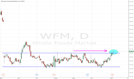 WFM: continuing to do work on this breakout