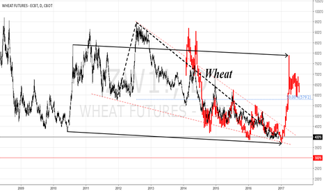 ZW1!: Wheat 2008-2010 expanded fractal