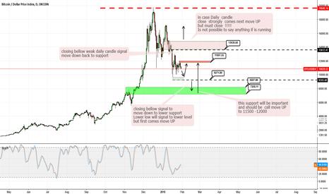 BTCUSDIDX: BTC USD Long lower level