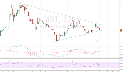 MGT: MGT due for a bounce