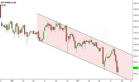 CNXPHARMA: pharma sector should recover now.
