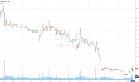 CVM: cvm