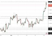dollar general financial analysis