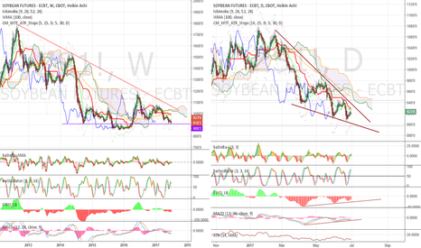 ZS1!: The weakest agri, with some interesting divergences