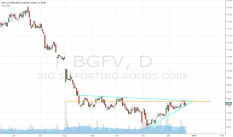 BGFV: 5 still alive...?