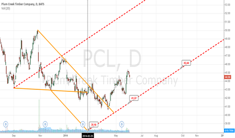 PCL: PCL WW