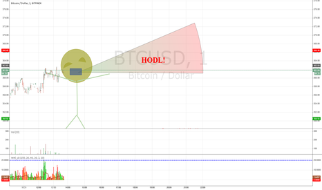BTCUSD: I think that graph is talking to me.