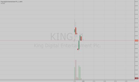 KING: Long