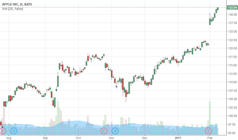 AAPL: Dilapidation Reports