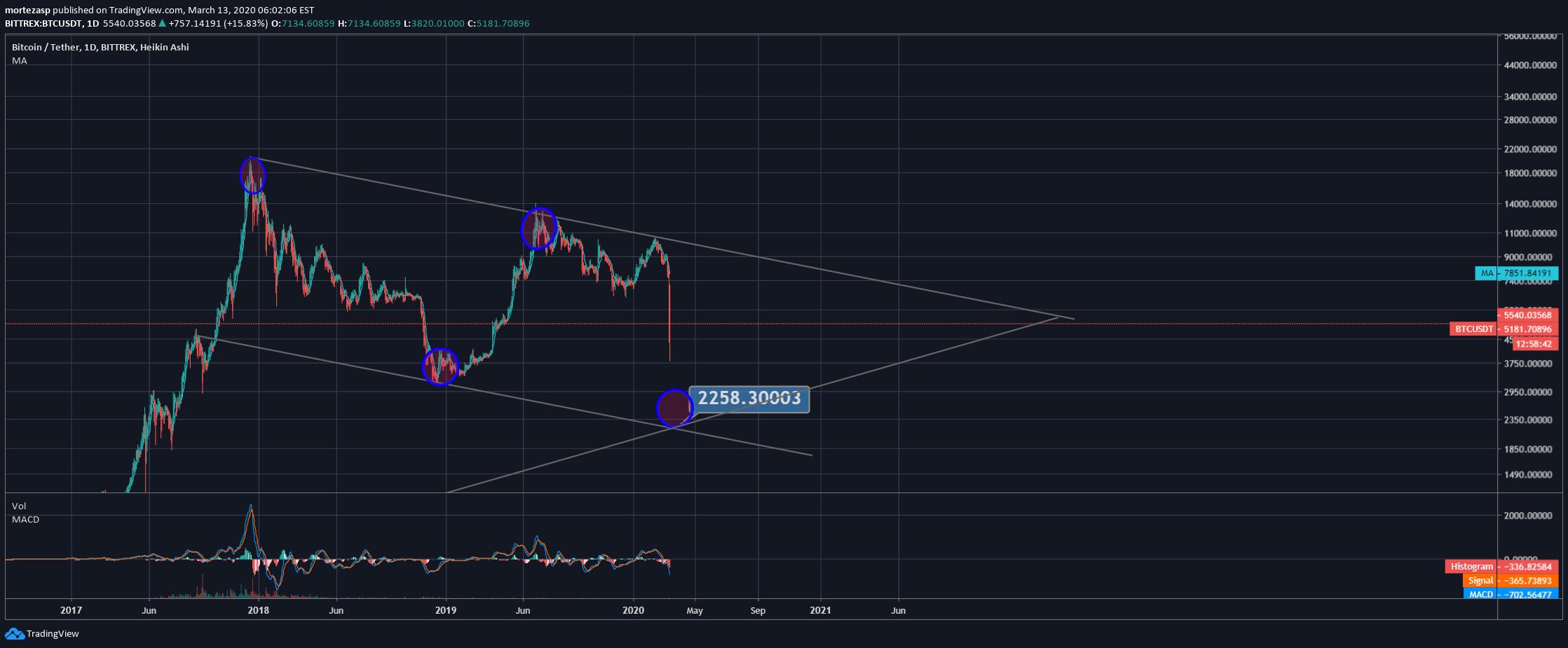 cfd broker im test avatrade testbericht tradingview btc usdt bittrex