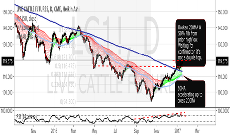 LC1!: Cattle Long