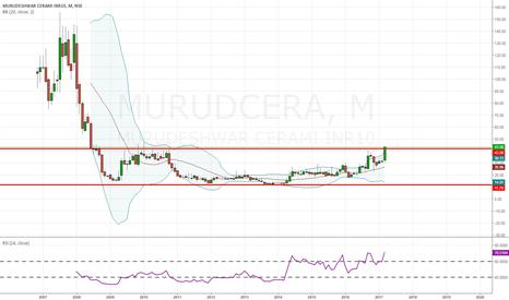 MURUDCERA: mudrudcera-investment stock