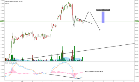 OMVS: OMVS: SMALL DEGREE FLAG AND A DEEPER CORRECTION?