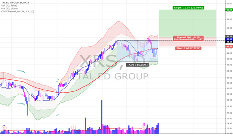 XRS: XRS cup w/ faulty handle breakout to breakout - 50.10