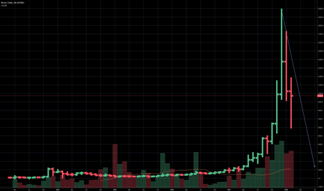 BTCUSD: The story about a sufferer. The final price.