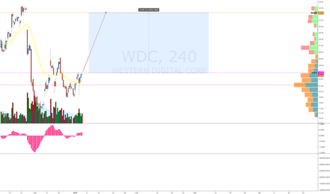 WDC: WDC - LONG
