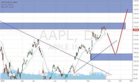 AAPL: appl