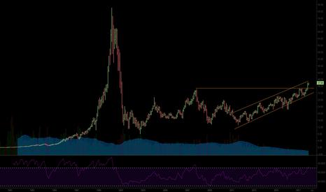 CSCO: Is CSCO still a buy?