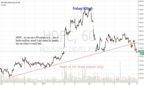 HDFC: HDFC Short