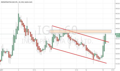 IGL: IGL