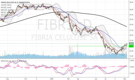 FIBR3: FIBR3