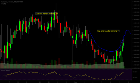 HMQBTC: Just for reference.