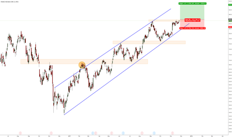 FNV: if FNV can break through its current resistance....