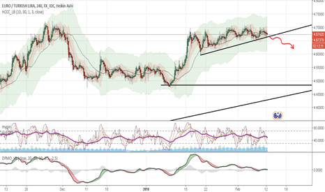 EURTRY: It's time to fall