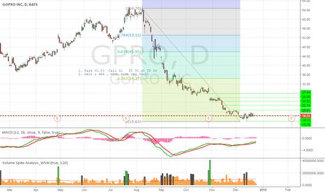 GPRO: GPRO  side way bottom