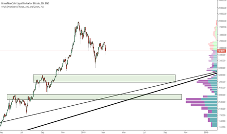 BLX: Bitcoin long term analysis