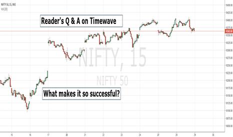 NIFTY: Timewave - Readers Q & A
