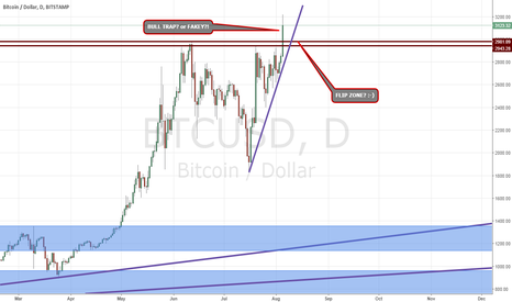 BTCUSD: BITCOIN , just some thoughts for thoughts.