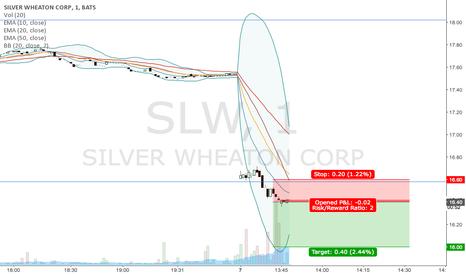 SLW: SLW GNG
